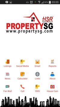 PropertySG poster