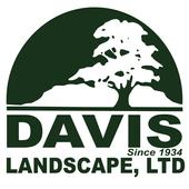 Davis Landscape, LTD icon
