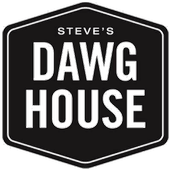 Steve's Dawg House icon