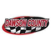 Dawson County Raceway icon