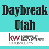 Daybreak Utah icon