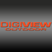 Digiview Outdoor icon