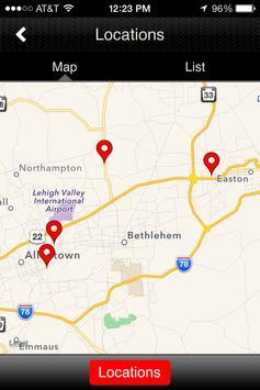 Digiview Outdoor apk screenshot