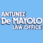 Antunez De Mayolo Law Office icon