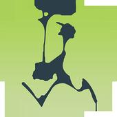 ICS Plant Specialists icon