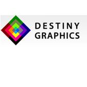 Destiny Graphics icon