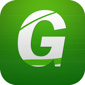 Gerald McKenzie icon