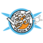 The Vapor Spot icon