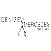 Denise Mercedes Hair Studio icon
