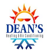 Dean's Heating & A/C, Inc icon