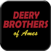 Deery Brothers of Ames icon