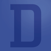 Delcídio do Amaral icon