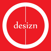Desizn Circle icon