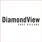 DiamondView East Village icon