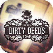 Dirty Deeds Soap icon