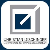 Dischinger Immobilien icon