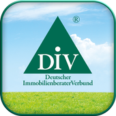 DIV-Immobilien icon
