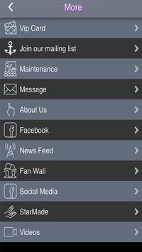Divinity Locks apk screenshot