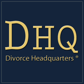 Divorce Headquarters icon