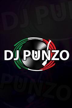 DJ Punzo apk screenshot