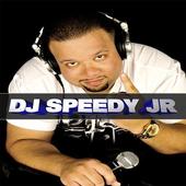 DJSPEEDYJR icon