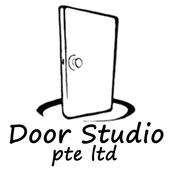 Door Studio Pte Ltd icon
