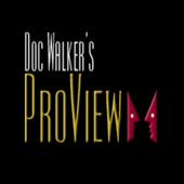 Rick Doc Walker icon