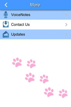 How To House Train Your Dog apk screenshot