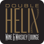 Double Helix Wine & Whiskey icon
