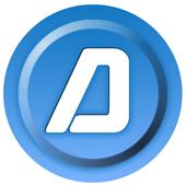 D.Patrick Nissan icon