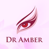 DR AMBER icon