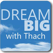 DreamBIG icon