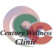 Century Wellness Clinic icon