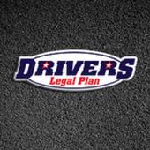 Drivers Legal Plan CDL Defense icon