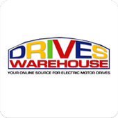 Driveswarehouse icon