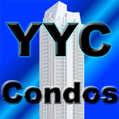 Downtown Condo Market Analysis icon