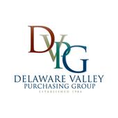 DVPG icon