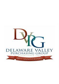 DVPG poster