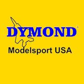 Dymond Model icon