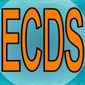 Emerald Coast Diving Services icon