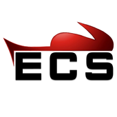 European Cycle Sports LTD icon