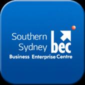 BEC Southern Sydney icon