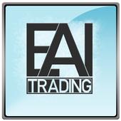 EAI Trading icon