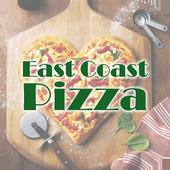 East Coast Pizza icon