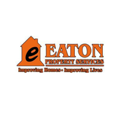 Eaton Property Services icon