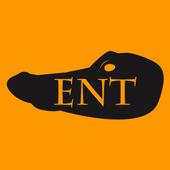 Everglades Nature Tours icon