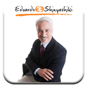 Eduardo Shinyashiki icon