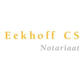 Eekhoff CS Notariaat icon