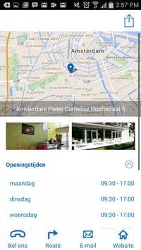 Eekhoff CS Notariaat apk screenshot
