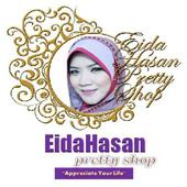 EHPS icon